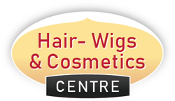 Hair- Wigs & Cosmetics Centre